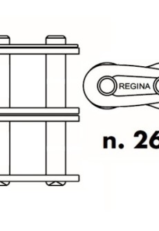 GIUNTO 226 N.26